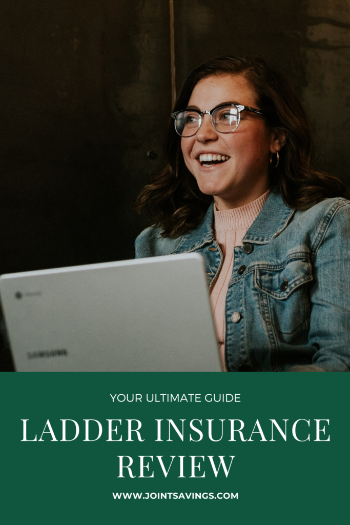 Ladder Insurance review what you need to know