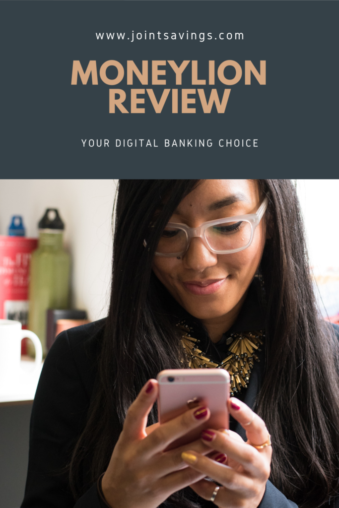 MoneyLion Review: What Makes It Your Perfect Online Banking Choice