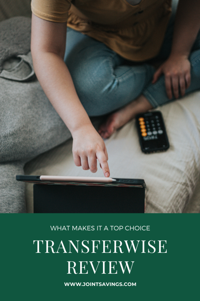 TransferWise Review: Why Use It Over Other Online Fund Transfer Platforms